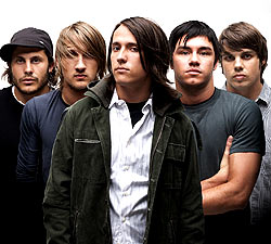 http://emilynevercomes.files.wordpress.com/2008/04/060914_saosin.jpg?w=630